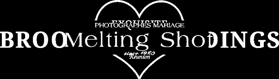 photographe de mariage réunion par melting shot
