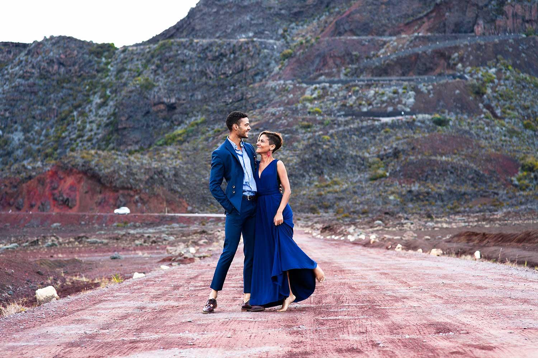 Musiques de mariage pour première danse et cérémonie